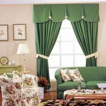曼詩菲窗簾力求成中國優質窗簾品牌 從這兩大方面切入努