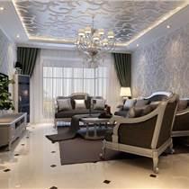 曼詩菲窗簾設計藝術化 提供高端窗簾定制服務