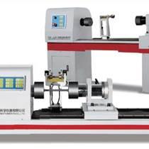 LD31系列微機控制電子扭轉試驗機