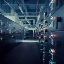 香港idc服務器租用托管葵芳服務器租用