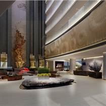 重慶度假酒店設計的時間段有具體的要求嗎