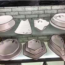 景德鎮廠家陶瓷餐具茶具杯子等