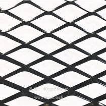 上海鋼板網/鍍鋅網孔板/鋁合金菱形孔金屬網板加工工廠
