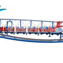 廠家直銷兒童游樂設施歡樂噴球車價格,新款廣場公園游樂