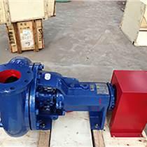 離心砂泵 剪切砂泵 加重泵