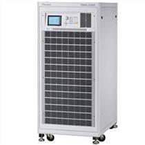 致茂Chroma 61800回收式電網模擬電源