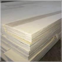 供應廠家直銷楊木LVL層積材不開裂的LVL木方