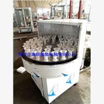 酒瓶烘干機 玻璃瓶瓶壁烘干設備 蜘蛛手烘干機