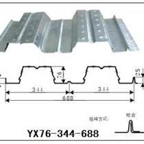 展鴻品牌供應YX76-344-688型號Q235材質