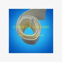 高硅氧纖維防火隔熱絕緣套管祺瑞耐超高溫保護套