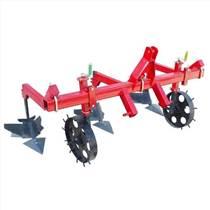 圓盤起壟機 開溝起壟機 拖拉機后置起壟機 土豆起壟機