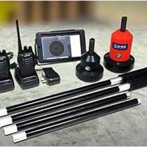 ZBL-T730樓板厚度檢測儀