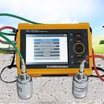 ZBL-U5200非金屬超聲檢測儀
