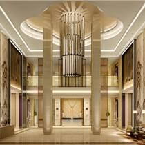 重庆酒店设计公司未来可发展的领域有哪些