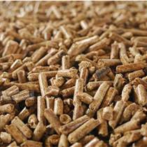 开原生物质颗粒,松木颗粒燃料厂家直销