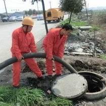上海化糞池清理,松江化糞池清理抽糞