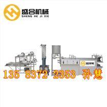 大连豆腐皮机械制造厂家 盛合食品机械 豆腐皮机器生产