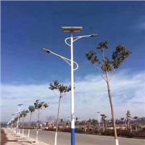 西寧防水燈及青海節能燈