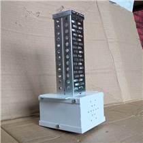 PHT光氫離子空氣殺菌消毒器_大樓光氫離子除臭裝置生