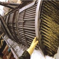 上海冷凝器化學清洗 蒸發冷凝器高壓水清洗