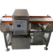 HY系列金屬異物檢測機