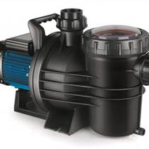 供應杭州南方NSO系列游泳池循環過濾水泵