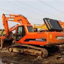 南寧那里有挖掘機出租 破碎石頭混凝土機械出租 挖溝機