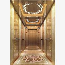 电梯装潢、电梯装饰、电梯装修、电梯效果图设计