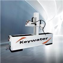 凱沃智造自動氬弧青島自動焊接設備高端焊接裝備