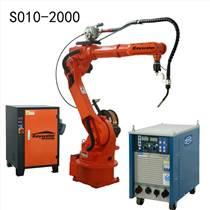 凱沃智造自動化生產線自動焊機不銹鋼自動焊接機