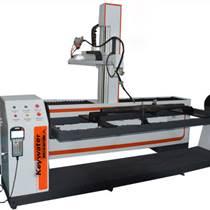 凱沃智造焊割設備焊接裝備氬弧焊自動焊自動裝配