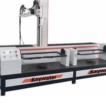 凯沃智造码垛机器人机器手焊接机器人点焊机机器