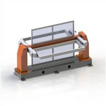 凱沃智造鈑金激光焊接機點焊設備二保焊接工業機