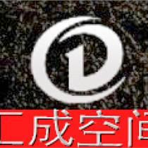 珠海金鼎裝修公司珠海高新區裝修廠房珠海金鼎廠房裝修公