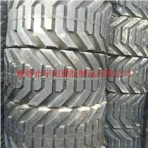 18-625 高空作業車輪胎 工程機械輪胎