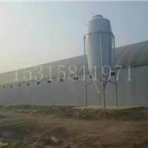 鴨棚養殖大棚 養殖恒溫大棚 拱形溫室大棚