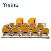 上海以明软管泵YM-50工业软管泵,软管厂家直销