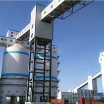 筒形煤倉安全監測系統