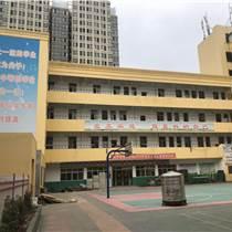 三亞江林村改造的必要性 江前村房屋安全性檢測報告|中