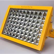 國外LED防爆燈具生產廠家