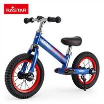 兒童自行車批發,寶馬品牌