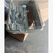 供應大連戶外變壓器防護罩 變壓器半透明防護罩