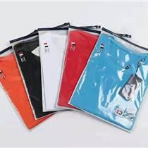 polo衫定制t恤印字logo聚會diy衣服文化廣告