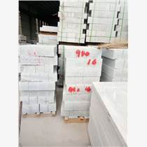 衡陽石材廠家-生產白麻荔枝面地鋪石-3公分厚園林地板