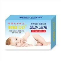 VOOX DD嬰兒洗衣皂代加工廠家