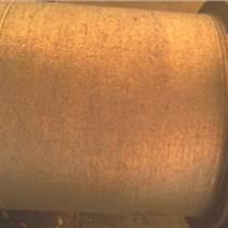 西安鐳沃激光熔覆自動化設備