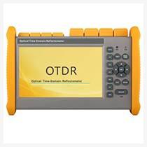 態路通信供應光時域反射儀(OTDR)