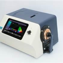 供應廠家直銷臺式分光測色儀YS6010