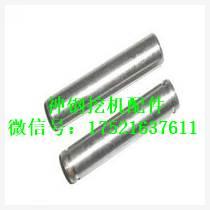 神鋼挖機發動機導管,神鋼挖掘機配件
