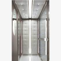 汕頭電梯裝潢、汕頭電梯裝飾、汕頭電梯裝修、汕頭電梯效
